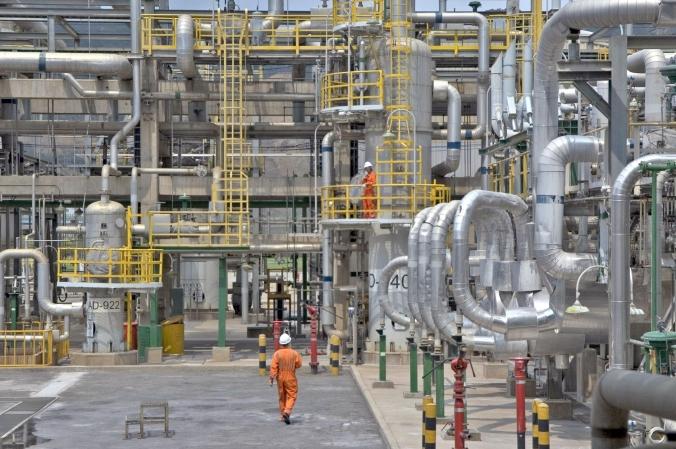 refinery-BP